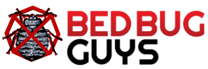 The Bed Bug Guys